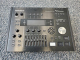 Roland TD-50 Drum Module Used - Great Condition #7567