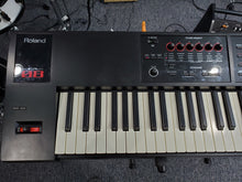 Load image into Gallery viewer, Roland FA-08 Keyboard Used - Scratch and Dent
