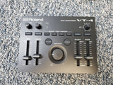 Roland Aira VT-4 Voice Transformer Used - MINT Condition