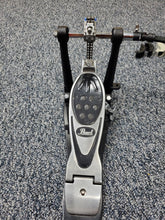 Load image into Gallery viewer, Pearl P-2002 Double Pedal - Used