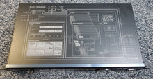 Load image into Gallery viewer, Roland Integra 7 Sound Module Used - MINT Condition