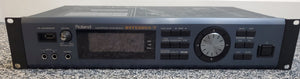 Roland Integra 7 Sound Module Used - MINT Condition