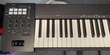 Load image into Gallery viewer, Roland A88MK2 MIDI Controller Used - MINT Condition