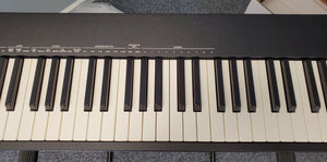 Roland A88MK2 MIDI Controller Used - MINT Condition