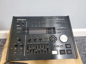 Roland TD-50 Module Used - Excellent condition