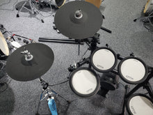 Load image into Gallery viewer, Yamaha DTX6K3 Electronic Drum Kit - Demo - MINT Condition