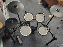 Load image into Gallery viewer, Roland TD-07KV Electronic Drum - Demo - MINT Condition