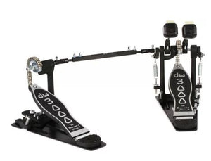 Drum Workshop 3002 Double Pedal - edrumcenter.com