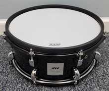 Load image into Gallery viewer, ATV aD-S13 Snare Drum Used - MINT Condition