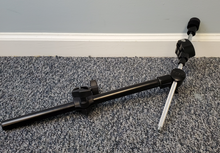 Load image into Gallery viewer, Roland MDS Cymbal Boom Arm Used - MINT Condition
