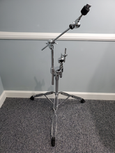 Load image into Gallery viewer, ATV ADA-TCS Tom/Cymbal Stand Used