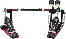 Load image into Gallery viewer, DW 5002AH4 Single Chain Double Pedal