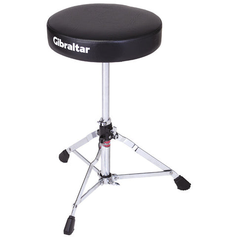 Gibraltar 5608 Drum Throne - edrumcenter.com