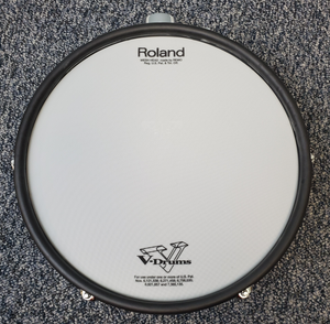 Roland PD-128-BC Used - #0527
