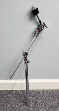 Load image into Gallery viewer, ATV Cymbal Boom Arm Used