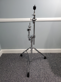 ATV ADA-TCS Tom/Cymbal Stand Used