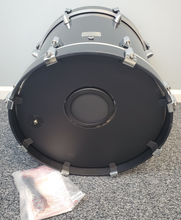 Load image into Gallery viewer, Roland KD-200 Kick Drum Used - MINT Condition