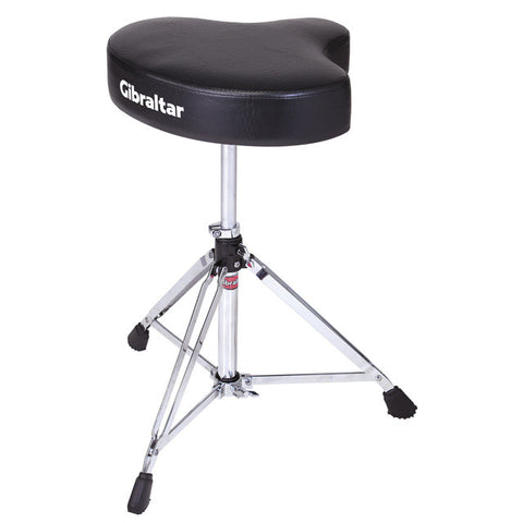 Gibraltar 6608 Drum Throne - edrumcenter.com