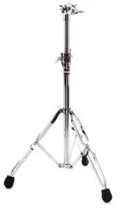 Gibraltar 6713E Percussion Stand