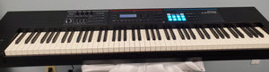 Roland JUNO DS-88 Synthesizer Used - MINT Condition no/box