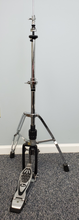 Load image into Gallery viewer, Pearl H-2000 Hi Hat stand Used