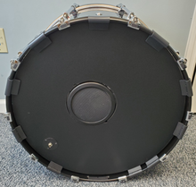 "Load image into Gallery viewer, Roland LTD Edition 22"" Kick Drum w/ Bag - Used"