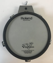 Load image into Gallery viewer, Roland PD85BK Used - Fair Condition #5218 - edrumcenter.com