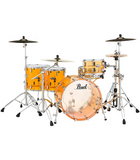 Pearl Crystal Beat Shell Pack CRB524FP/C - edrumcenter.com
