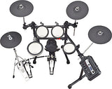 Yamaha DTX6K3 Electronic Drum Kit