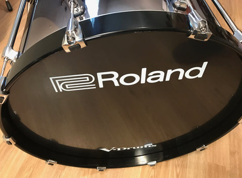 Roland KDA-22P Open Box