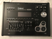 Load image into Gallery viewer, Roland TD-30 Module Used w/ Manual 5912 - edrumcenter.com