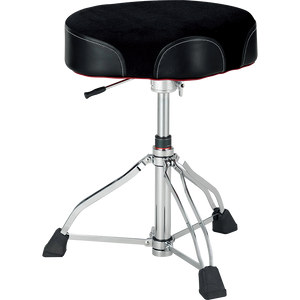Tama HT750BC Drum Throne - edrumcenter.com