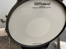 Load image into Gallery viewer, Roland KD-120 Used - MINT Condition