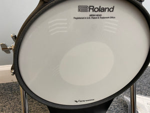 Roland KD-120 Used - MINT Condition
