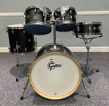 Load image into Gallery viewer, Gretsch Catalina 5pc Kit with Hawk Talon Triggers Installed