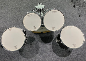 Gretsch Catalina 5pc Kit with Hawk Custom Triggers Installed