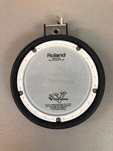 Load image into Gallery viewer, Roland PDX-6 Used Good Condition #0912 - edrumcenter.com