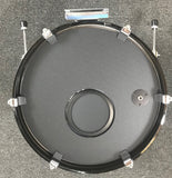 Roland KD-180 Electronic Kick Drum - edrumcenter.com