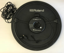 Load image into Gallery viewer, Roland TD50DP Digital Upgrade Pack - Used Like New #7886 - edrumcenter.com