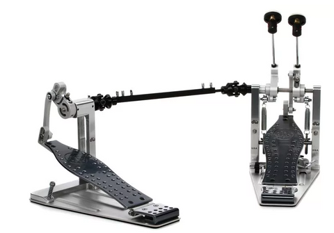 Drum Workshop MDD2 Double Pedal - edrumcenter.com