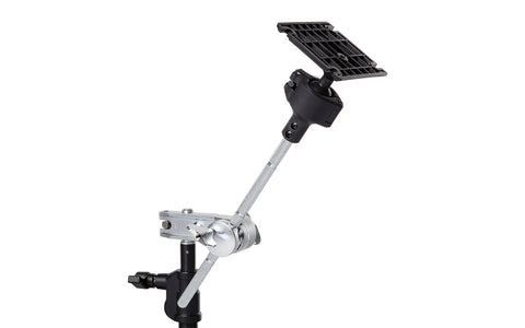 Alesis Multipad Clamp - edrumcenter.com