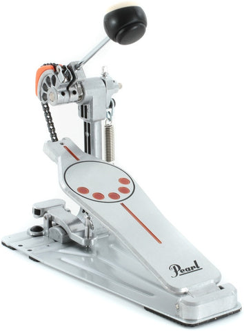 Pearl P-930 Single Kick Pedal - edrumcenter.com