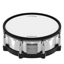 "Load image into Gallery viewer, Roland PD-140DS 14"" Electronic Snare Drum - edrumcenter.com"