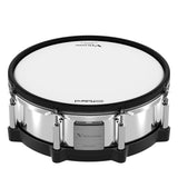"Roland PD-140DS 14"" Electronic Snare Drum - edrumcenter.com"