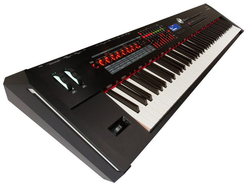 Roland RD-2000 Digital Stage Piano - edrumcenter.com