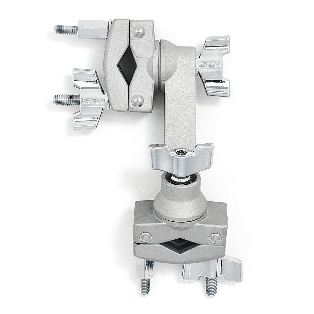 Gibraltar SC-PUGC Adjustable Angle Multi-Clamp 2 Hole