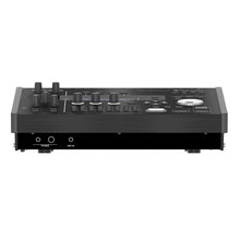 Load image into Gallery viewer, Roland TD-50 V-Drum Module - edrumcenter.com