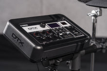 Load image into Gallery viewer, Yamaha DTX-Pro Drum Module