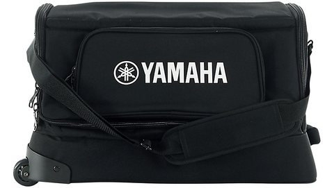 Yamaha YBSP600i Bag for Stagepas600i - edrumcenter.com