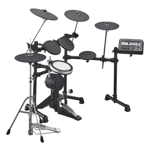 Yamaha DTX6K2 Electronic Drum Kit